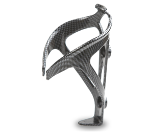 Carbon fibre products for kettle rack bicycle sports products