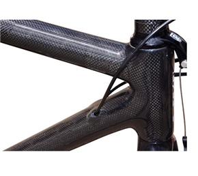Carbon Fiber Products for Frame Auto Sports Products
